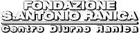 Fondazione S.Antonio - Ranica